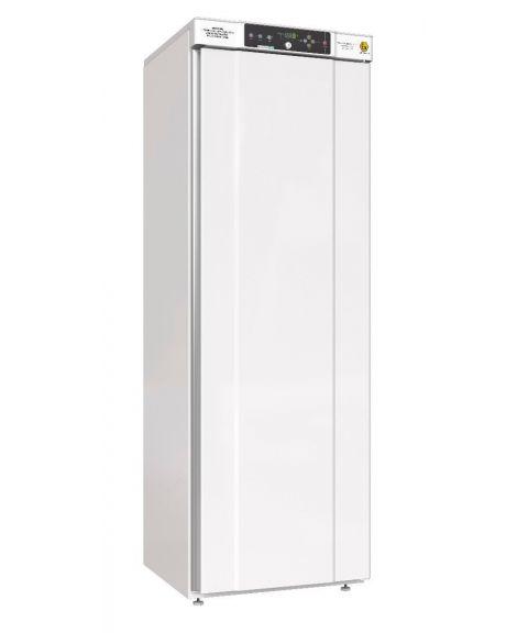 Gram BIOBASIC 410, medisinsk kjøleskap, 346 liter