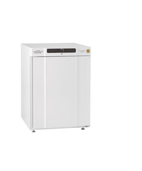 Gram BioCompact II 210, medisinsk kjøleskap, 125 liter