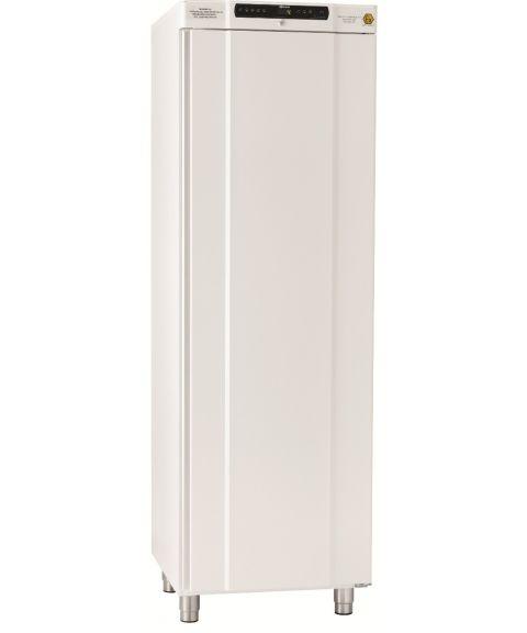 Gram BioCompact II 410, medisinsk fryser, 346 liter