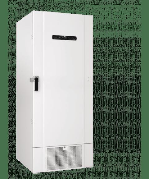 Gram BioUltra, lavtemperatur fryser -86 ºC