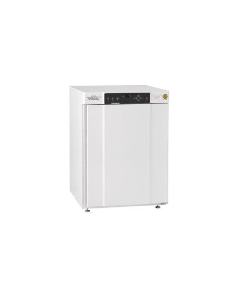 Gram BIOBASIC 210, medisinsk kjøleskap, 125 liter