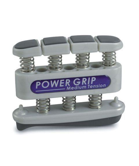 Power grip håndtrener