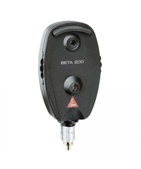 Heine Oftalmoskophode BETA 200 2,5V