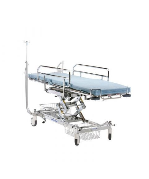 Oscar pasientvogn 445
