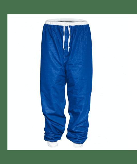Pjama vanntett pysjamasbukse for sengevæting