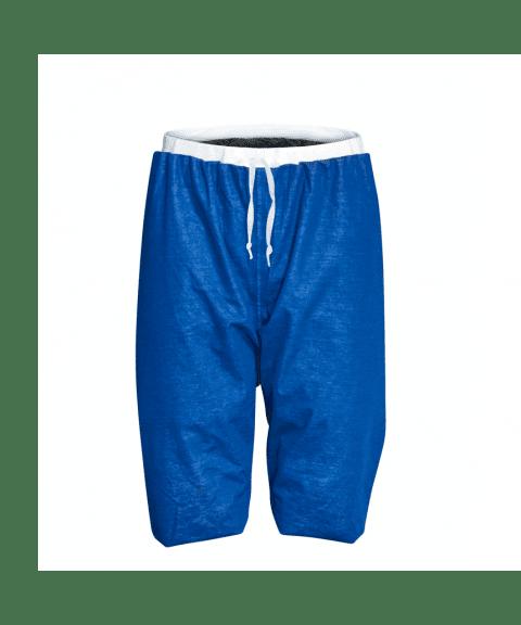 Pjama vanntett pysjamasshorts for sengevæting