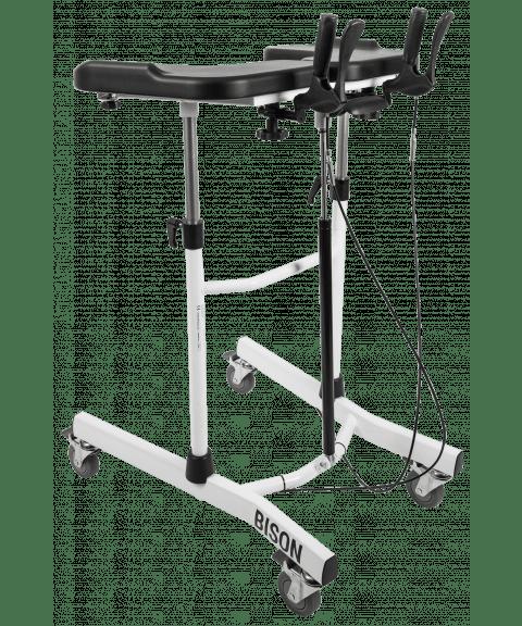 Mobilex Bison gåbord/prekestol