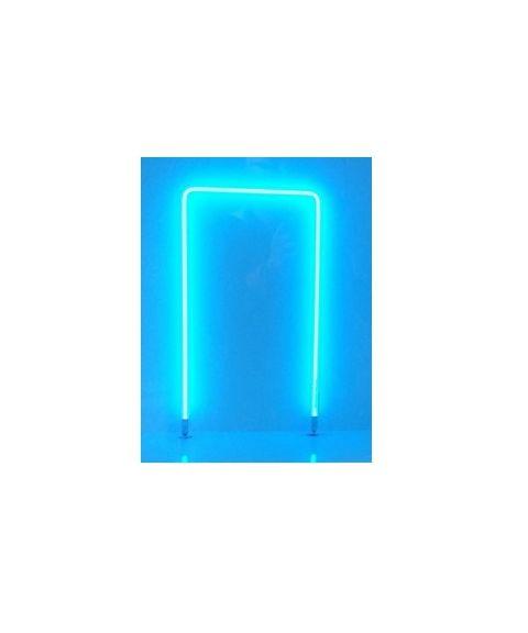 Sterilectric type B strålerør for UV skap (12 w)