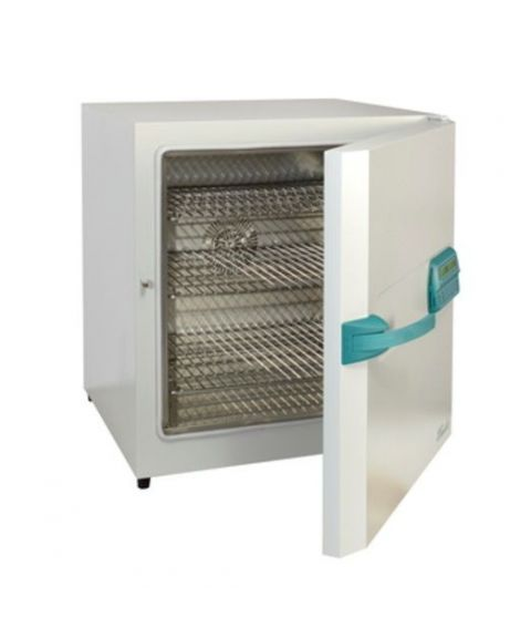 Termaks TS 9053 tørrsterilisator for sterilisering av utstyr (53L)
