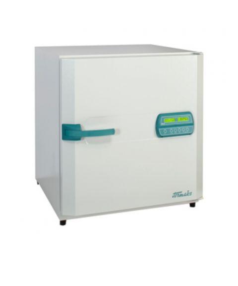 Termaks TS 9135 tørrsterilisator for sterilisering av utstyr (135L)
