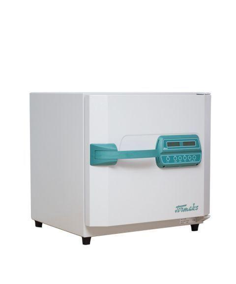 Termaks TS 9026 tørrsterilisator for sterilisering av utstyr (26L)