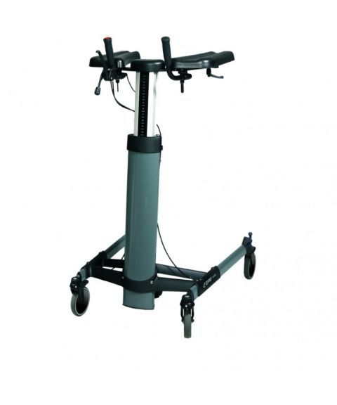 Topro Taurus Premium elektrisk prekestol/gåbord