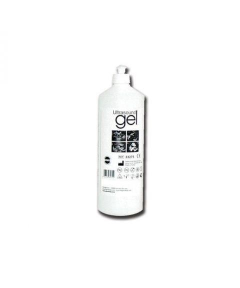 Ultralydgel, 1 liter