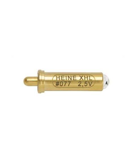 XHL pære til Heine BETA otoskop (2,5V)
