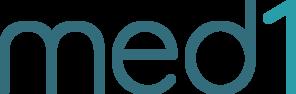 Sykepleiepartner logo